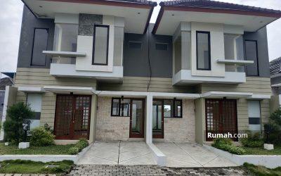 Patra-island-rumah-di-jual-murah-megah-minimalis-modern-kota-malang-Malang-Indonesia